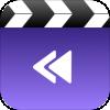 小火星视频app1.0.0 最新版