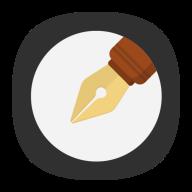 轻核写作app1.4.1 安卓最新版