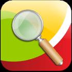 Autodesk SketchBook Pro2020免费版