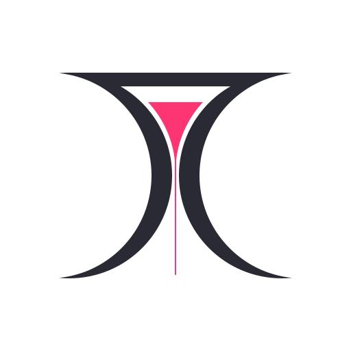 生命沙漏免费版11.0.0 安卓版