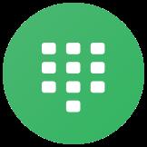悬浮拨?#25490;�app1.0.0 安卓版