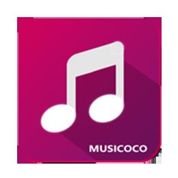 爱山水音乐app