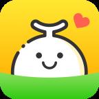 哈密交友app1.0.1.0521 安卓最新版