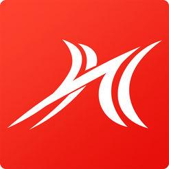 红色港湾app