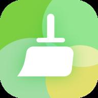 每日清理app1.0.0 安卓版