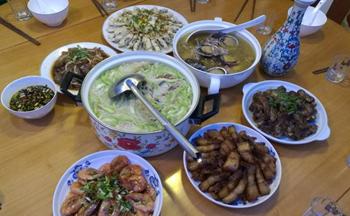 学做优游国际优游国际菜的软件
