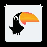 Kode浏览器中文版app