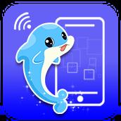 海豚星空投屏手机版