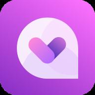 语若伴伴app1.0.6 安卓版