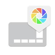 朋友圈�入法app1.2 手�C最新版