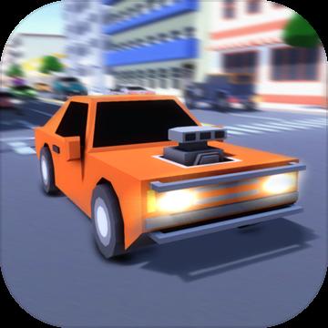 Mini Traffic Racer(小型交通赛车手)1.0.1 安卓版