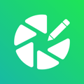 朋友圈不折叠输入法app1.1 安卓最新版