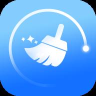 飞速手机清理大师app1.0 安卓版