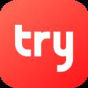 trytry美妆app3.0.8 手机版
