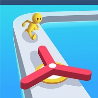 Fun Race 3D(趣味竞赛3D)