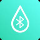 洁链管家app