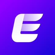 Everlook相机1.0.3 手机最新版