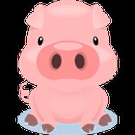 嗨猪手游app4.1.9 安卓最新版