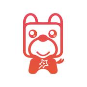 游狗视频壁纸app1.0 手机版