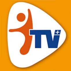 安徽iTV手机版1.2.5 ios版