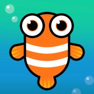 鱼子酱工厂游戏1.0.15 安卓手机版