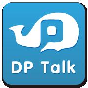 DP聊天app1.9.3 安卓最新版