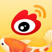 新浪微博iPhone客户端9.8.4官方最新版