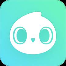 Faceu激萌iPhone客户端5.0.0 官方IOS版