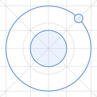 向日葵课堂app