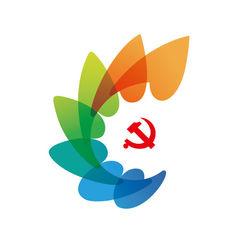 珠海智慧党建软件1.2.2 最新版