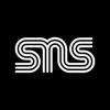 Sneakersnstuff app1.0.0 最新ios版