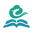 龙城教育云app6.0 安卓手机版