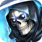暗黑撕裂者1.2.0 iOS版