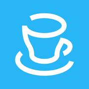 咖啡公司(The Coffee Inc)1.0.2 手�C最新版