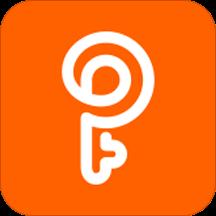 平安金管家app5.14.02最新版