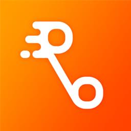 火花来电app7.2.04 安卓版