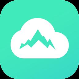云五岳学生端app1.0.4 安卓版