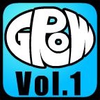 成长包(grow pack)1.0.0 最新版
