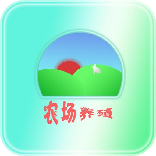 农场种植宝典app1.0 安卓版