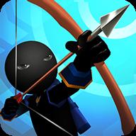 火柴人战争射手游戏3.0.1 安卓最新版