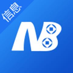 南北通信息安卓版1.0.7 手�C版
