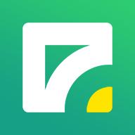 地查查app1.0.1 安卓版