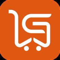 圣原易购app1.1.00 安卓版