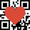 二维码情书生成器app