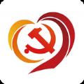 党建超市app1.0.1 安卓版