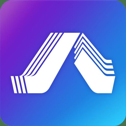 共商联盟软件3.9.5 安卓最新版
