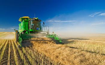 农业知识学习软件