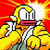 Flappy Fighter(像素鸟格斗)1.7 手机版