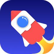 小火箭编程1.0 苹果版