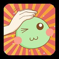盘娃app1.0.0 安卓版